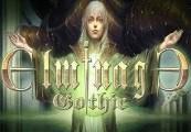 Elminage Gothic Steam CD Key