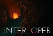 Interloper Steam CD Key