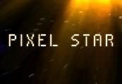 Pixel Star Steam CD Key