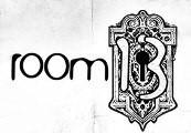 room13 Steam CD Key