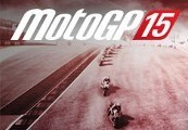 MotoGP 15: Special Edition ASIA Steam Gift