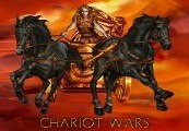CHARIOT WARS Steam CD Key