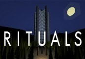 Rituals Steam CD Key