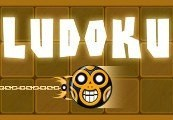 Ludoku Steam CD Key