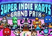 Super Indie Karts Steam CD Key
