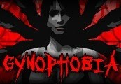 Gynophobia Steam CD Key