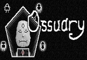 Ossuary Steam CD Key