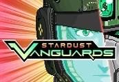 Stardust Vanguards Steam CD Key