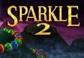 Sparkle 2 Steam CD Key
