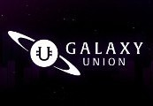 Galaxy Union Steam CD Key