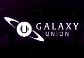 Galaxy Union Steam CD Key