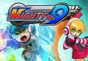 Mighty No. 9 RU VPN Required Steam Gift