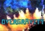 OVERGRAVITY Steam CD Key