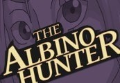 The Albino Hunter Steam CD Key