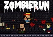 ZombieRun Steam CD Key
