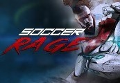 Soccer Rage Steam CD Key