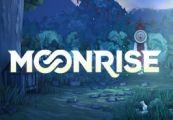 Moonrise Steam CD Key