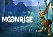 Moonrise - Guildmaster's Edition Steam CD Key