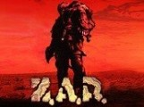 Z.A.R. Steam CD Key