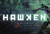 Hawken 1 day of the 100% XP Boost Key