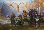 Kyn - Standard Edition GOG CD Key