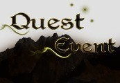 QuestEvent Steam CD Key