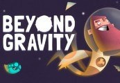 Beyond Gravity Steam Gift