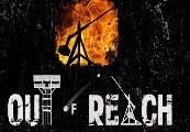 Out of Reach Steam CD Key