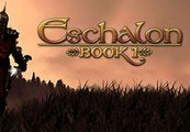 Eschalon: Book I Steam CD Key