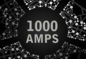 1000 Amps Steam CD Key