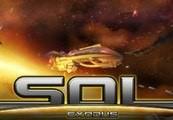Sol: Exodus Steam CD Key
