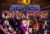 Space Giraffe Steam CD Key