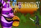 Fearless Fantasy Steam CD Key