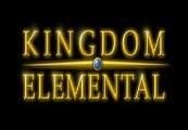 Kingdom Elemental Steam CD Key