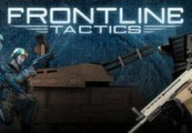 Frontline Tactics Complete Pack DLC Steam Gift