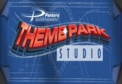 Theme Park Studio Steam Gift