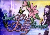 Sweet Lily Dreams Steam CD Key