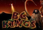 BC Kings Steam CD Key