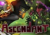 Ascendant GOG CD Key