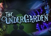 The Undergarden Steam CD Key