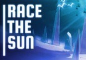 Race The Sun Steam Gift