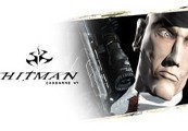 Hitman: Codename 47 Steam Gift