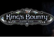 King's Bounty: Dark Side Premium Edition GOG CD Key