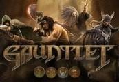 Gauntlet - Slayer Edition 4-Pack Clé Steam