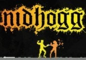 Nidhogg Steam Gift
