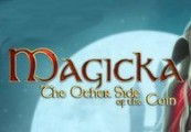Magicka - The Other Side of the Coin DLC Steam CD Key