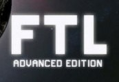 FTL: Advanced Edition | Steam Key | Kinguin Brasil