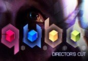 Q.U.B.E: Director's Cut US PS4 CD Key