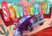 Snuggle Truck Steam CD Key