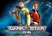 Darkstar One RU VPN Required Steam Gift